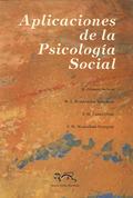 APLICACIONES DE LA PSICOLOGIA SOCIAL