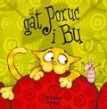 EL GAT PORUC I BU