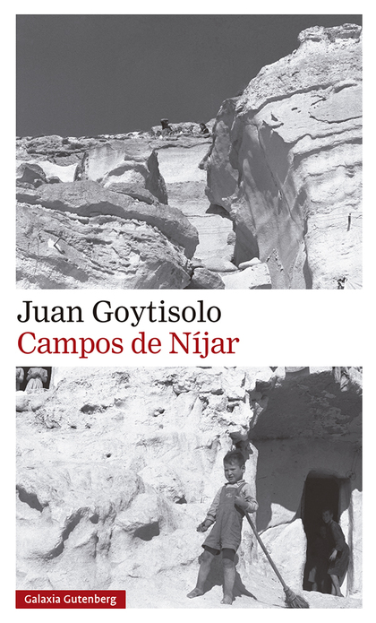 CAMPOS DE NÍJAR- 2021.