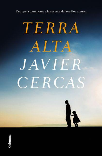 TERRA ALTA.