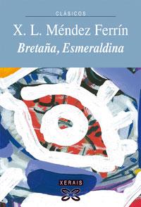 BRETAÑA, ESMERALDINA