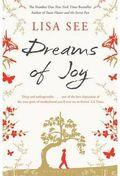 DREAMS OF JOY.