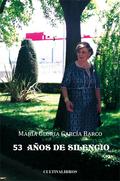 53 AÑOS DE SILENCIO