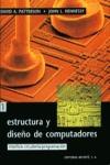 ESTRUCTURA Y DISEÑO DE COMPUTADORES 1