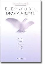 ESPIRITU DEL DIOS VIVIENTE, EL