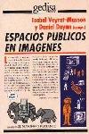 ESPACIOS PUBLICOS IMAGENES