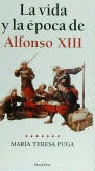 LA VIDA EPOCA ALFONXO XIII