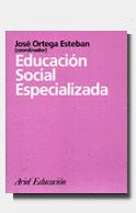 educacion social especializada