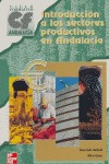INT.SECTORES PRODUCTIVOS ANDALUCIA CF