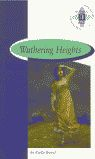 WUTHERING HEIGHTS 2ºNB
