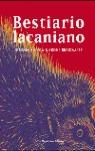 BESTIARIO LACANIANO
