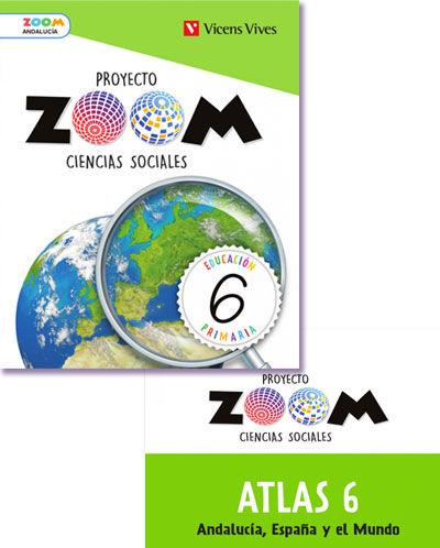 CIENCIAS SOCIALES 6ºEP ANDALUCIA 19 ZOOM.