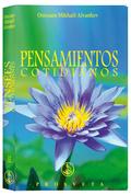 PENSAMIENTOS COTIDIANOS 2012.