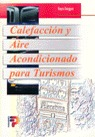 CALEFACCION Y AIRE ACONDICIONADO PARA TURISMOS