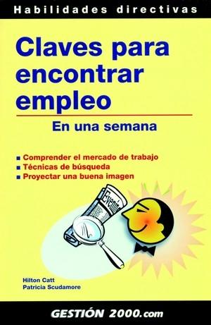 CLAVES PARA ENCONTRAR EMPLEO EN UNA SEMANA: COMPRENDER EL MERCADO DE T
