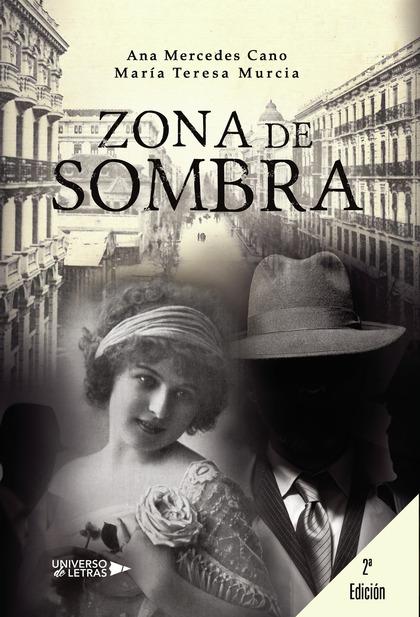 ZONA DE SOMBRA.