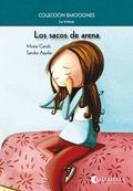 LOS SACOS DE ARENA. EMOCIONES 4 (LA TRISTEZA)