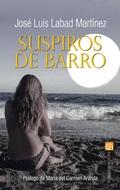 SUSURROS DE BARRO