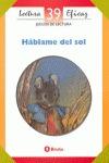 HABLAME SOL JUEGOS LECTURA 39