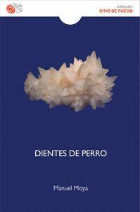 DIENTES DE PERRO