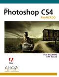 PHOTOSHOP CS4, AVANZADO