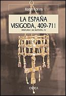LA ESPAÑA VISIGODA