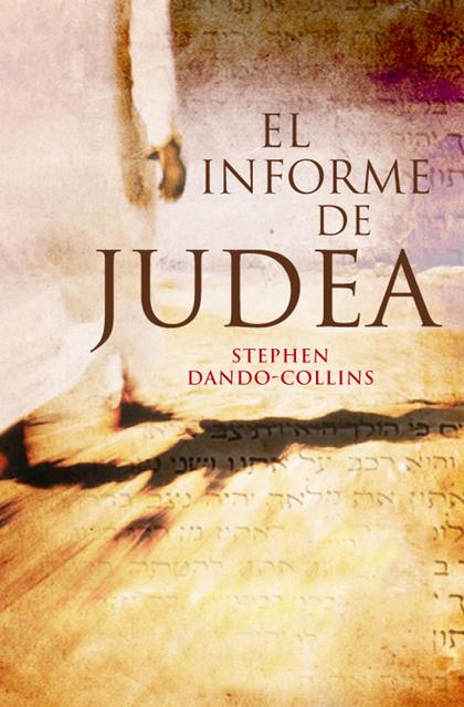 EL INFORME DE JUDEA.