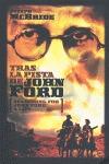 TRAS LA PISTA DE JOHN FORD (REED).