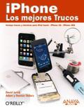 IPHONE 3G : LOS MEJORES TRUCOS
