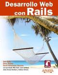 DESARROLLO WEB CON RAILS