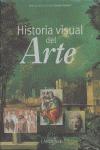Historia Visual del Arte
