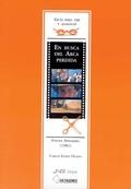 EN BUSCA DEL ARCA PERDIDA. STEVEN SPIELBERG (1981)