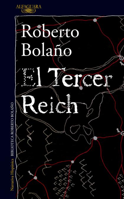 EL TERCER REICH.