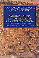AMÉRICA PRECOLOMBINA Y LA CONSOLIDACIÓN DEL ESPACIO COLONIAL