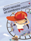 QUEN NECESITA UN SOMBREIRO MÁXICO?.
