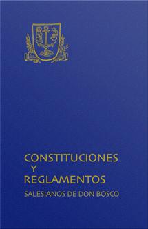 CONSTITUCIONES Y REGLAMENTOS GENERALES