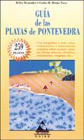 GUÍA DE LAS PLAYAS DE PONTEVEDRA