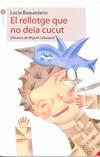 EL RELLOTGE QUE NO DEIA CUCUT