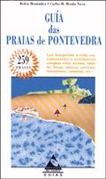 GUÍA DAS PRAIAS DE PONTEVEDRA