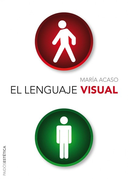 EL LENGUAJE VISUAL.