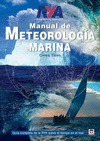 MANUAL METEOROLOGIA MARINA.
