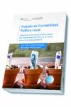 TRATADO DE CONTABILIDAD PÚBLICA LOCAL