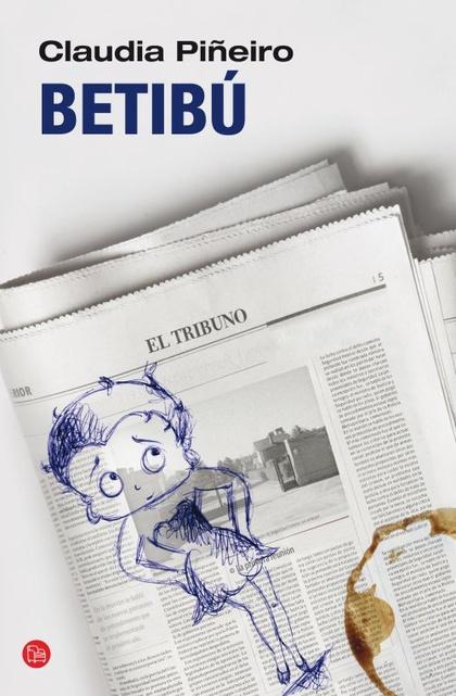 BETIBU (BOLSILLO).