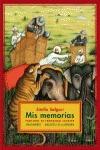 MIS MEMORIAS