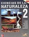 CIENCIAS DE LA NATURALEZA, 2 ESO, 1 CICLO
