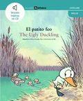 EL PATITO FEO = THE UGLY DUCKLING