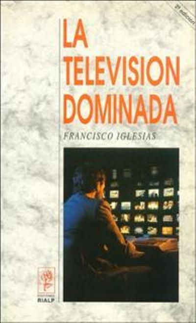TELEVISION DOMINADA