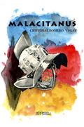 MALACITANUS