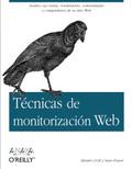 TÉCNICAS DE MONITORIZACIÓN WEB.