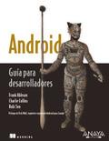ANDROID : GUÍA PARA DESARROLLADORES